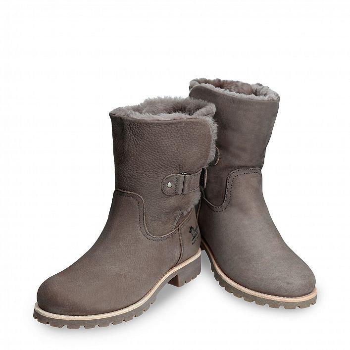 Felia igloo b2 | shoes | Panama jack, Panama und Jacken